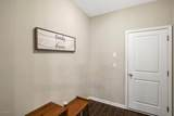 4118 Carriage Crossing Ln - Photo 26