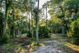 LOT 4 Monte Diego Dr - Photo 13
