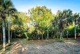 LOT 4 Monte Diego Dr - Photo 15