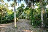 LOT 4 Monte Diego Dr - Photo 16