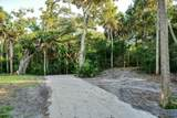LOT 4 Monte Diego Dr - Photo 20