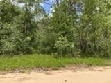 6812 Tree Top Ct - Photo 1