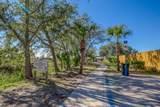 620 Begonia St - Photo 40