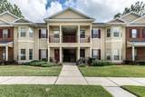 625 Oakleaf Plantation Pkwy - Photo 1