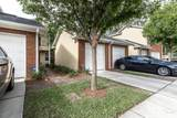 625 Oakleaf Plantation Pkwy - Photo 3
