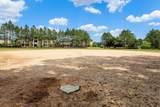 625 Oakleaf Plantation Pkwy - Photo 44