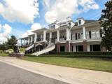 625 Oakleaf Plantation Pkwy - Photo 94