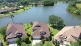 256 Island Green Dr - Photo 1