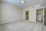 10435 Midtown Pkwy - Photo 21