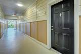 10435 Midtown Pkwy - Photo 3