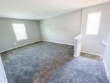9811 Bridgeway Ave - Photo 3