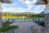 111 Nature Walk Pkwy - Photo 26