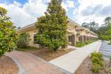 111 Nature Walk Pkwy - Photo 4