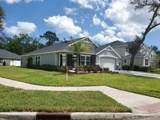 6501 Cypress Crossing Ct - Photo 2