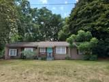5773 Crestview Rd - Photo 1