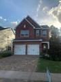 175 Sweet Oak Way - Photo 1