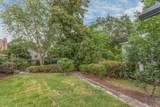 2731 Green Bay Ln - Photo 48