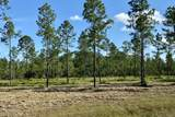 0 Brady Acres - Lot 8 - Photo 4