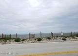 3570 Coastal Hwy - Photo 1