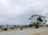 3570 Coastal Hwy - Photo 2