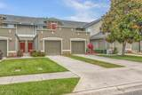 283 Leese Dr - Photo 1