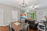 283 Leese Dr - Photo 10