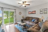 283 Leese Dr - Photo 11