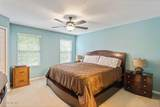 283 Leese Dr - Photo 16