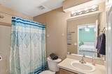 283 Leese Dr - Photo 18
