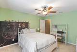 283 Leese Dr - Photo 19
