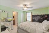 283 Leese Dr - Photo 20
