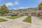283 Leese Dr - Photo 22