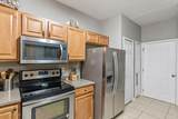 283 Leese Dr - Photo 4