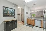 283 Leese Dr - Photo 6