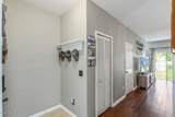 283 Leese Dr - Photo 7