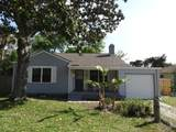1118 4TH Ave - Photo 1