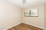 7023 Cherbourg Ave - Photo 10