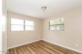 7023 Cherbourg Ave - Photo 11