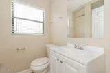 7023 Cherbourg Ave - Photo 12