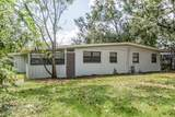 7023 Cherbourg Ave - Photo 13