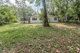 7023 Cherbourg Ave - Photo 14
