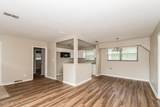 7023 Cherbourg Ave - Photo 2