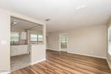 7023 Cherbourg Ave - Photo 3