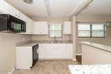 7023 Cherbourg Ave - Photo 4