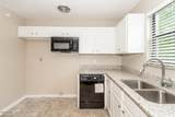 7023 Cherbourg Ave - Photo 5
