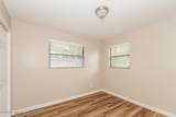 7023 Cherbourg Ave - Photo 8
