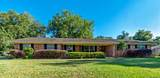 5080 Winchester Dr - Photo 1