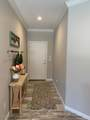 14727 95TH Ave - Photo 13