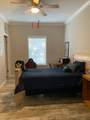 14727 95TH Ave - Photo 31