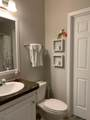 14727 95TH Ave - Photo 32